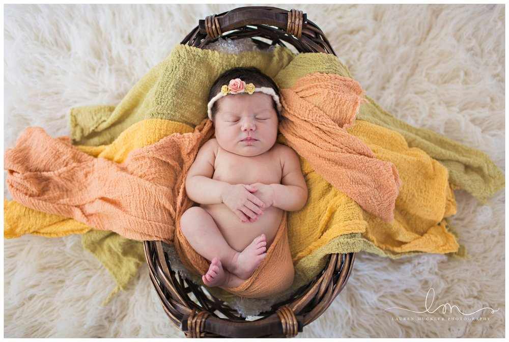 st-louis-newborn-photography.2.jpg