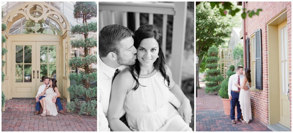 st louis photography_maternity_lauren muckler photography_film_st louis film photographer_0099.jpg