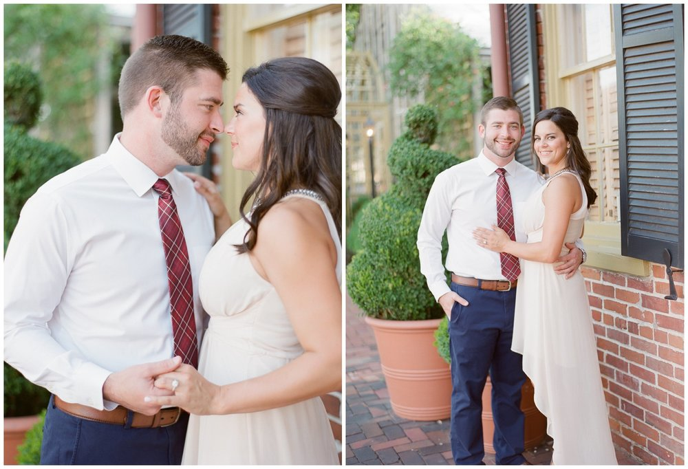 st louis photography_maternity_lauren muckler photography_film_st louis film photographer_0098.jpg