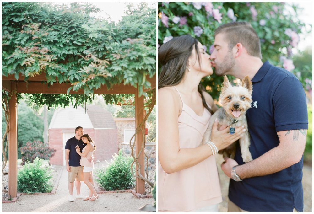 st louis photography_maternity_lauren muckler photography_film_st louis film photographer_0108.jpg