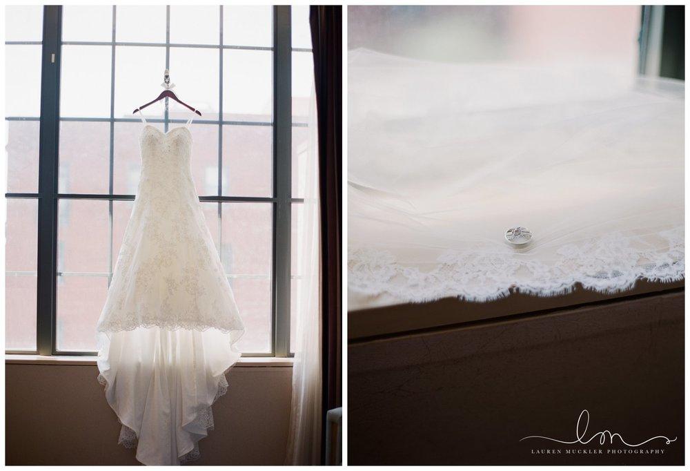lauren muckler photography_fine art film wedding photography_st louis_photography_0422.jpg