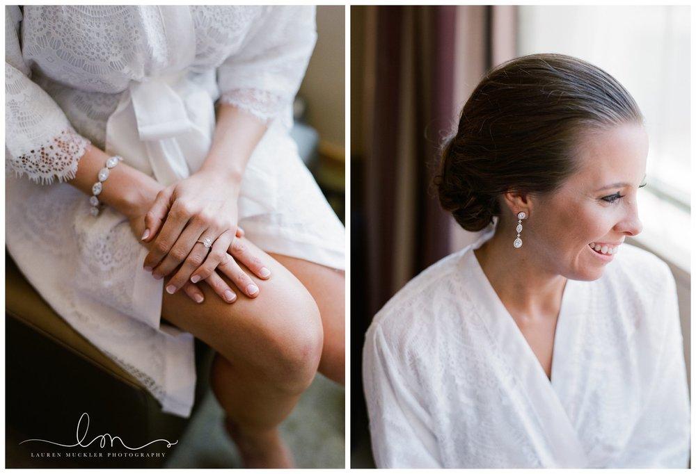 lauren muckler photography_fine art film wedding photography_st louis_photography_0423.jpg