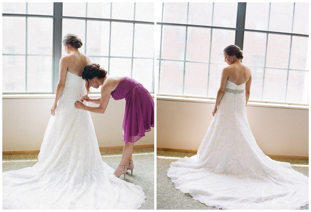 lauren muckler photography_fine art film wedding photography_st louis_photography_0425.jpg
