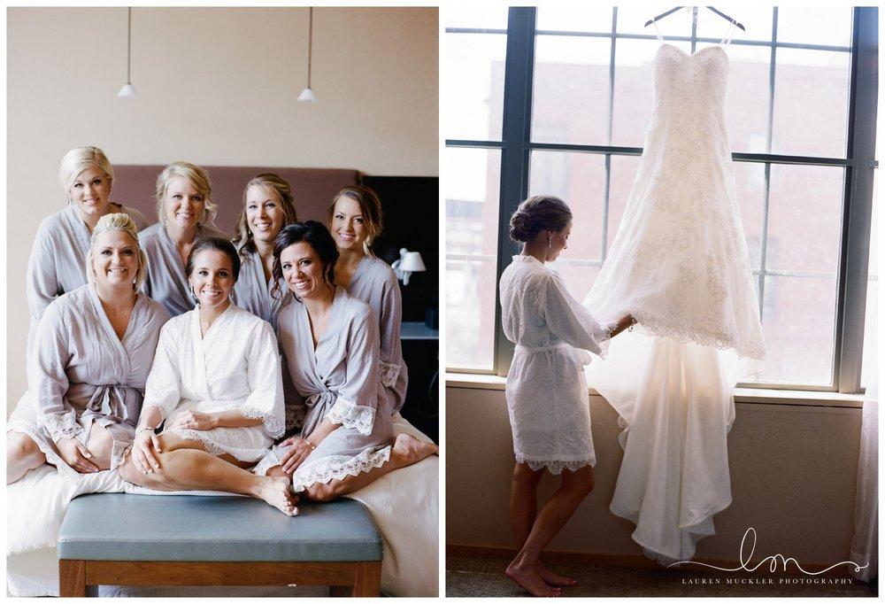 lauren muckler photography_fine art film wedding photography_st louis_photography_0424.jpg