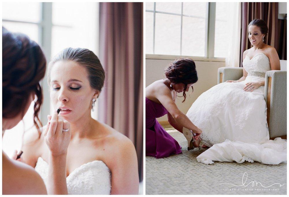 lauren muckler photography_fine art film wedding photography_st louis_photography_0426.jpg