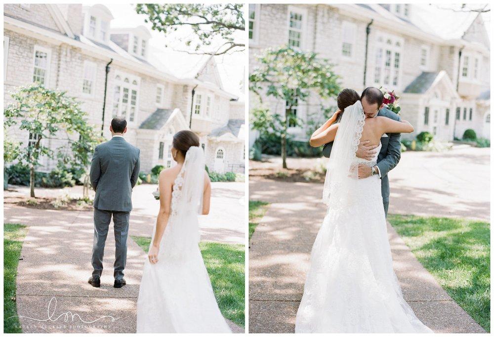 lauren muckler photography_fine art film wedding photography_st louis_photography_0428.jpg
