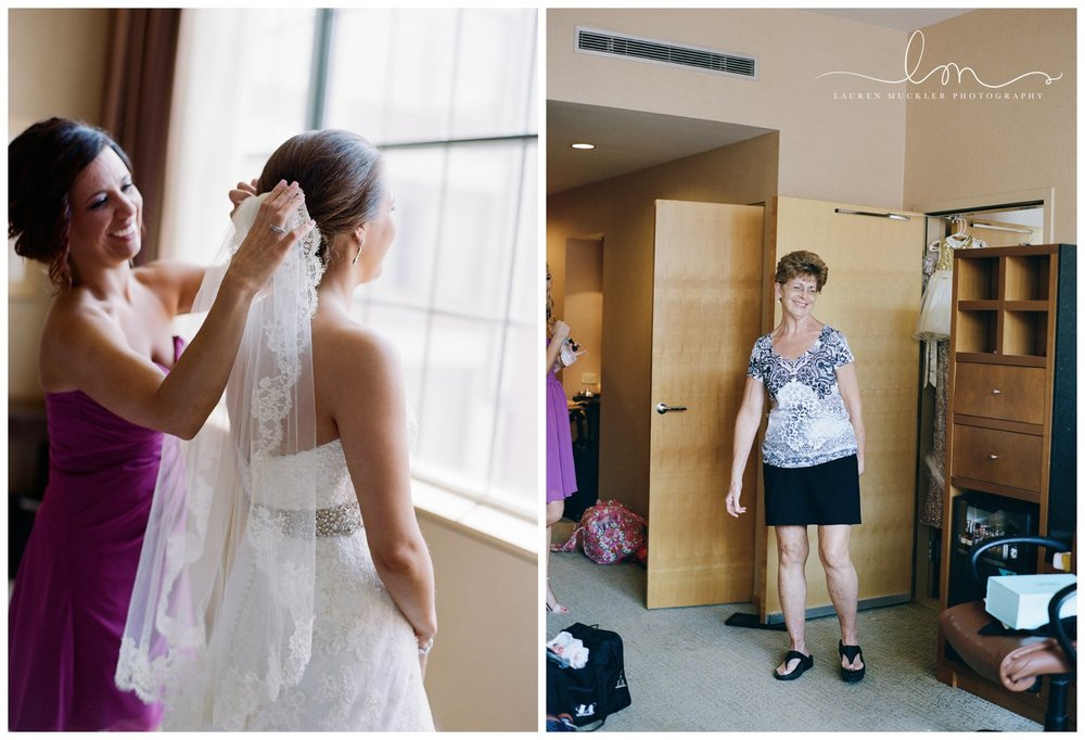 lauren muckler photography_fine art film wedding photography_st louis_photography_0427.jpg