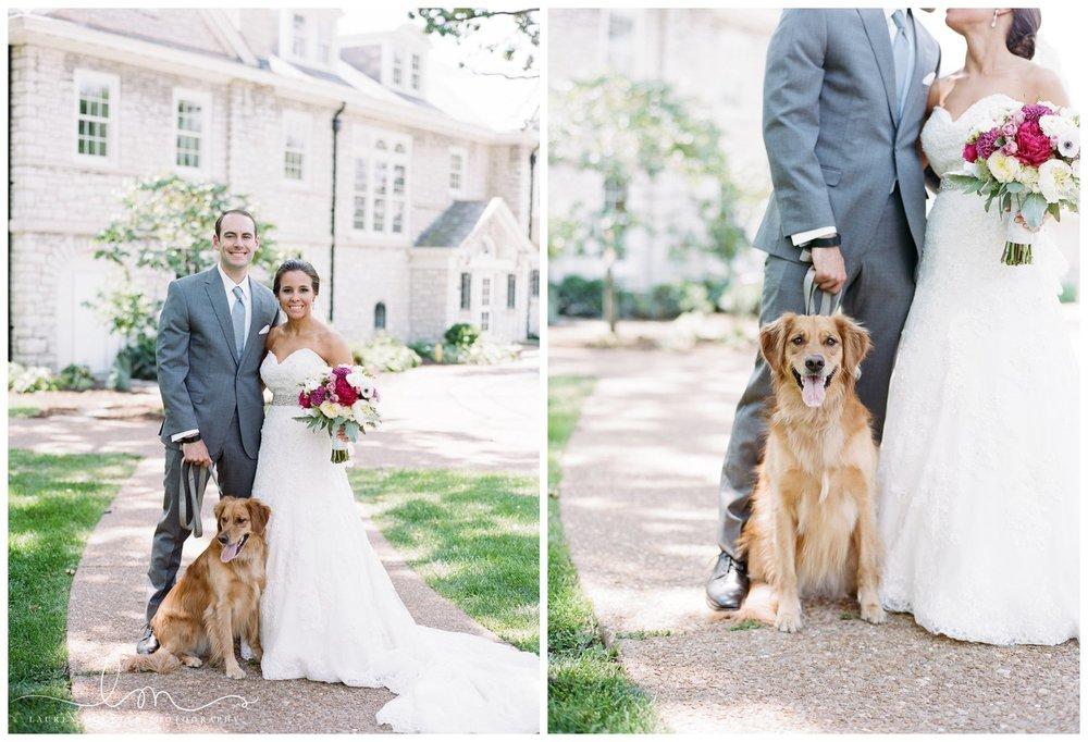 lauren muckler photography_fine art film wedding photography_st louis_photography_0430.jpg