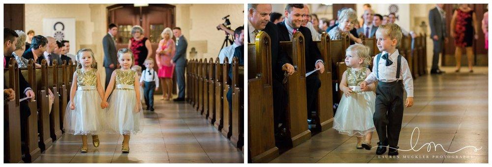 lauren muckler photography_fine art film wedding photography_st louis_photography_0432.jpg