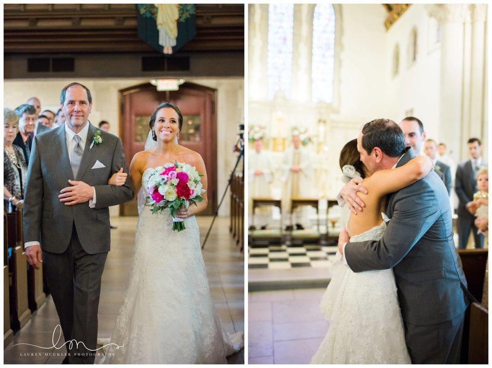 lauren muckler photography_fine art film wedding photography_st louis_photography_0433.jpg