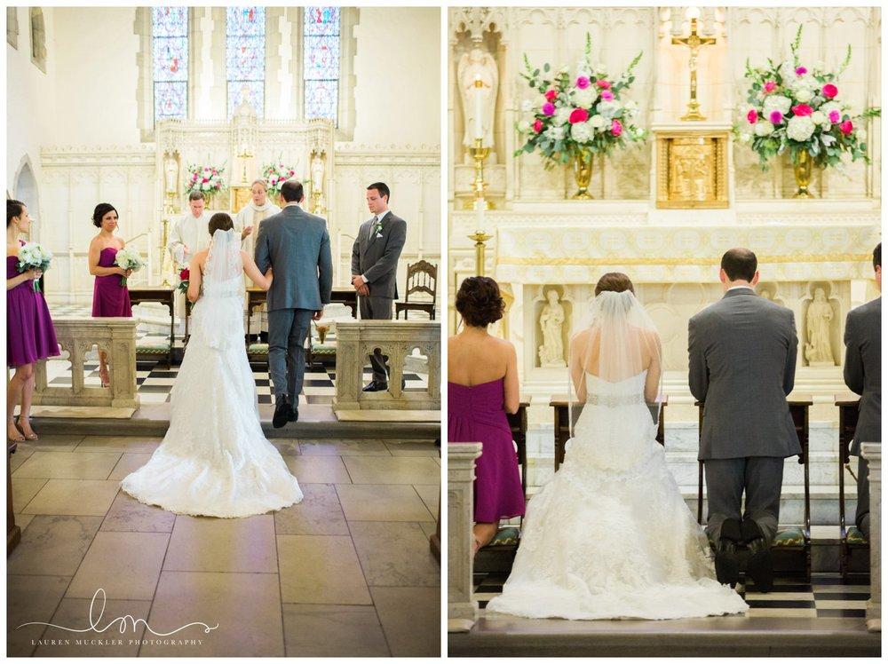 lauren muckler photography_fine art film wedding photography_st louis_photography_0434.jpg