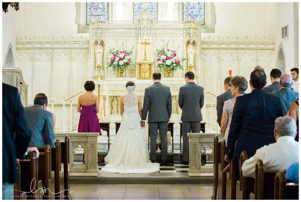 lauren muckler photography_fine art film wedding photography_st louis_photography_0435.jpg