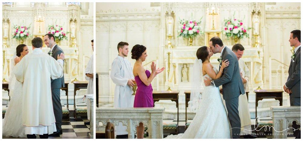 lauren muckler photography_fine art film wedding photography_st louis_photography_0436.jpg