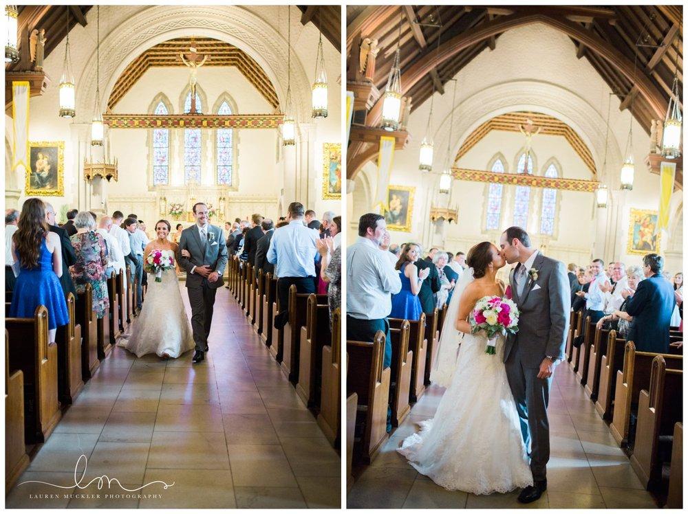 lauren muckler photography_fine art film wedding photography_st louis_photography_0437.jpg