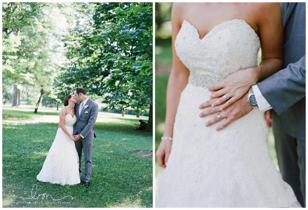 lauren muckler photography_fine art film wedding photography_st louis_photography_0438.jpg