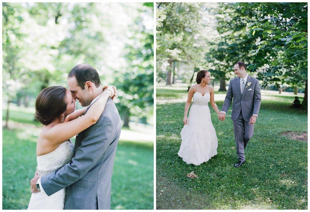 lauren muckler photography_fine art film wedding photography_st louis_photography_0439.jpg