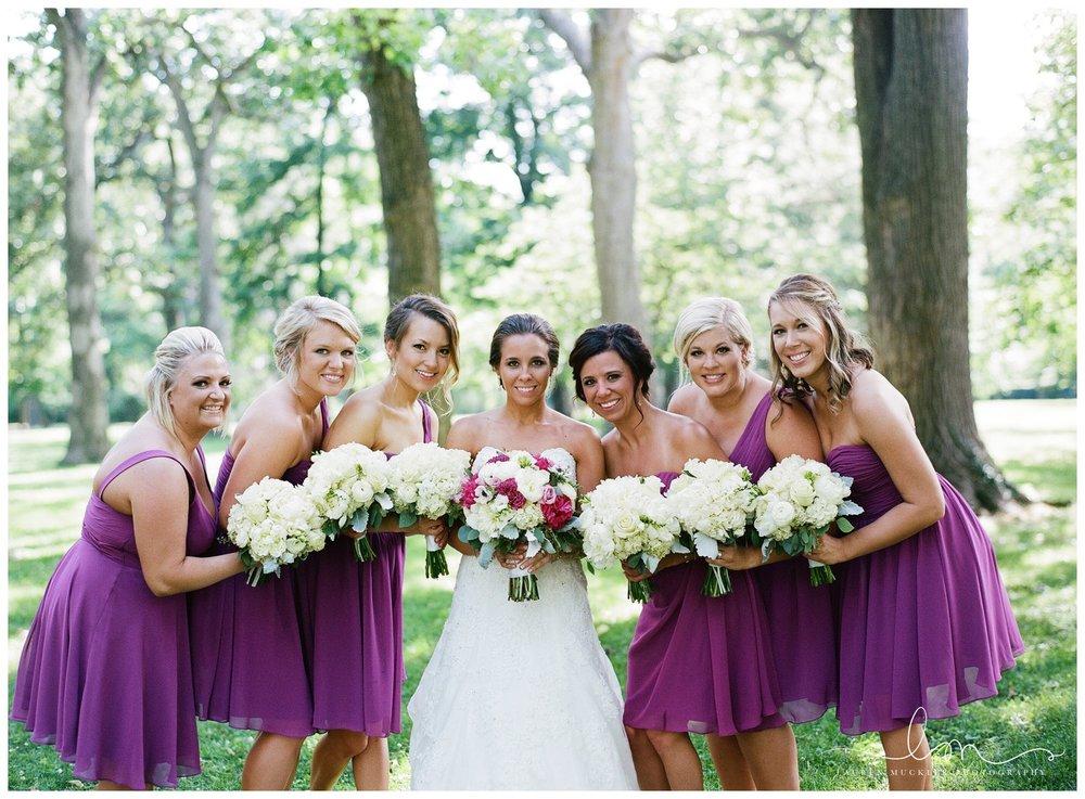 lauren muckler photography_fine art film wedding photography_st louis_photography_0441.jpg