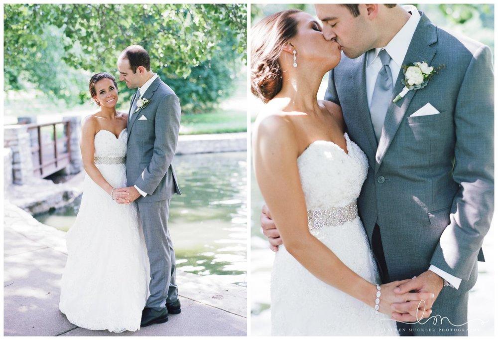 lauren muckler photography_fine art film wedding photography_st louis_photography_0440.jpg