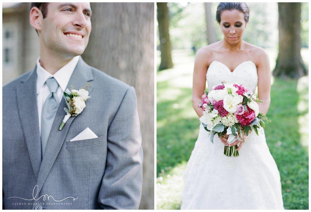 lauren muckler photography_fine art film wedding photography_st louis_photography_0442.jpg
