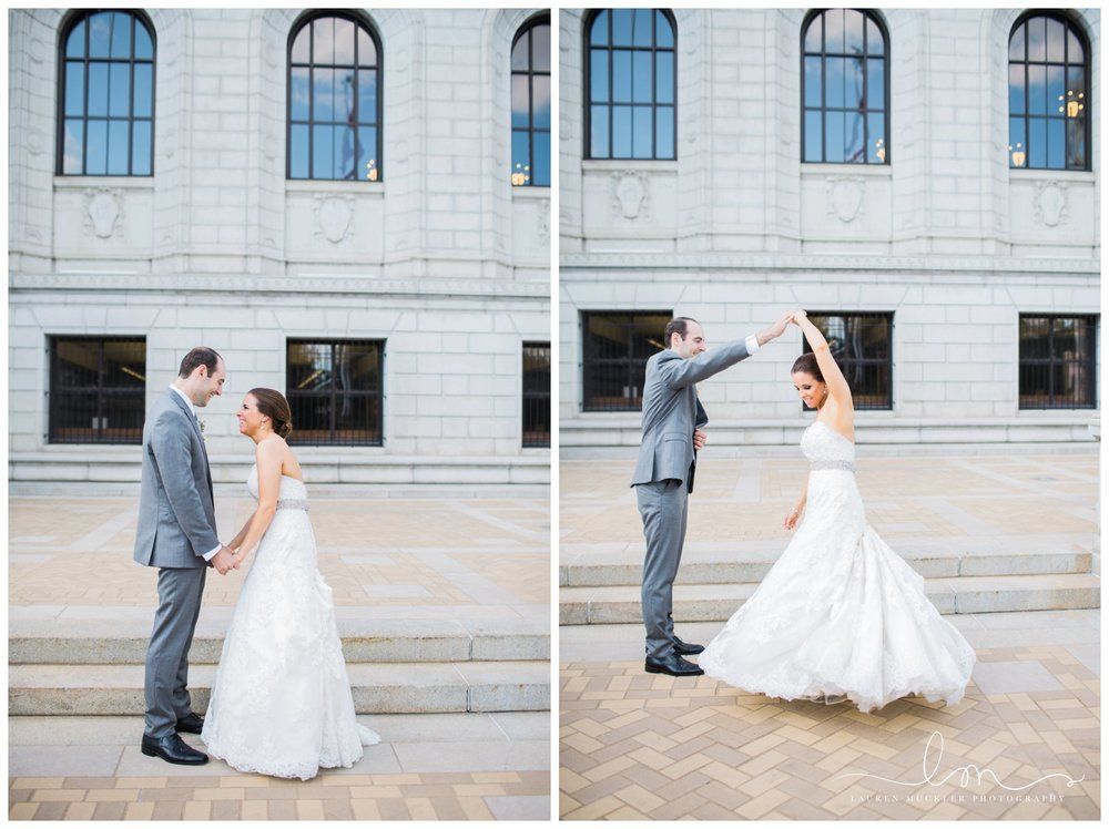lauren muckler photography_fine art film wedding photography_st louis_photography_0444.jpg