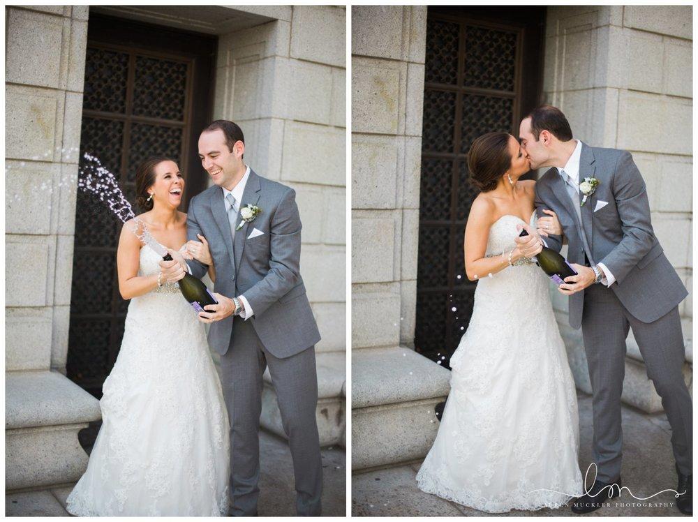 lauren muckler photography_fine art film wedding photography_st louis_photography_0445.jpg