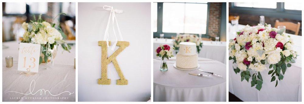 lauren muckler photography_fine art film wedding photography_st louis_photography_0446.jpg