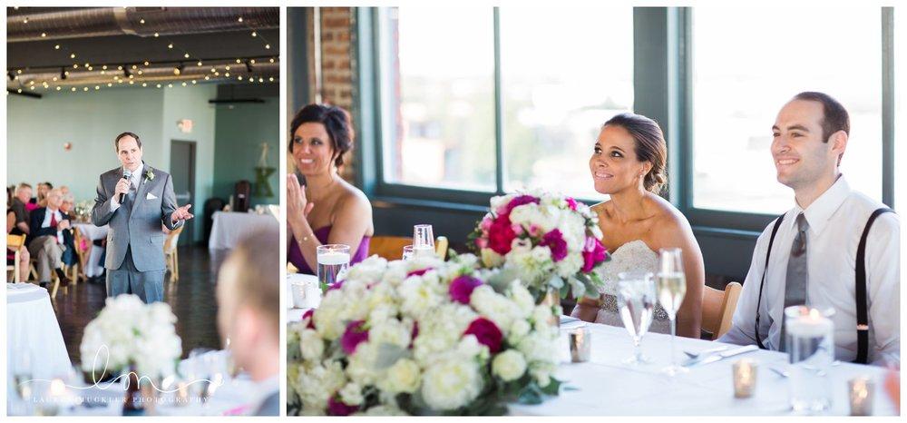 lauren muckler photography_fine art film wedding photography_st louis_photography_0448.jpg
