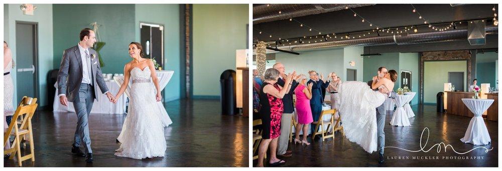 lauren muckler photography_fine art film wedding photography_st louis_photography_0449.jpg