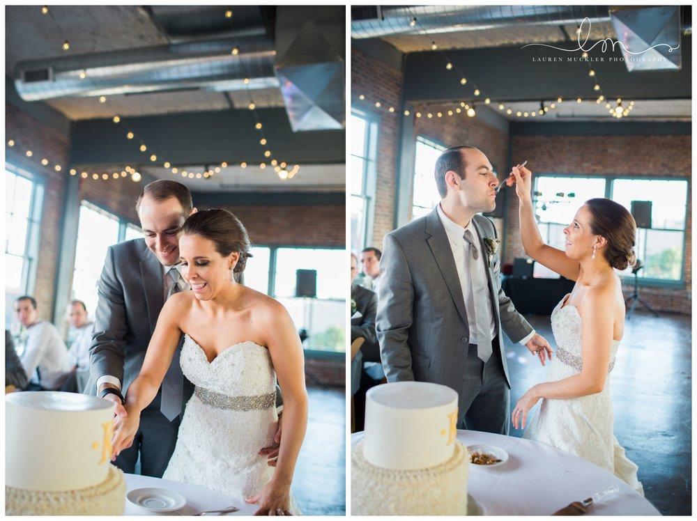 lauren muckler photography_fine art film wedding photography_st louis_photography_0450.jpg