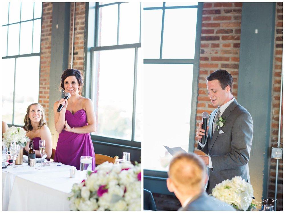 lauren muckler photography_fine art film wedding photography_st louis_photography_0451.jpg