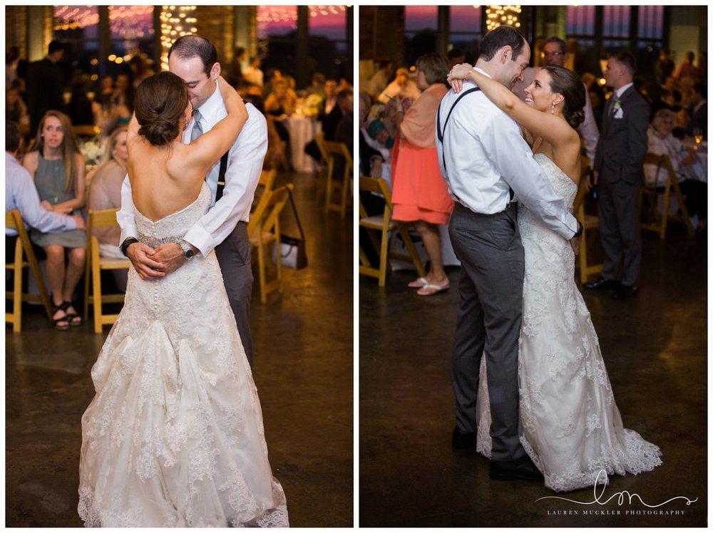 lauren muckler photography_fine art film wedding photography_st louis_photography_0452.jpg