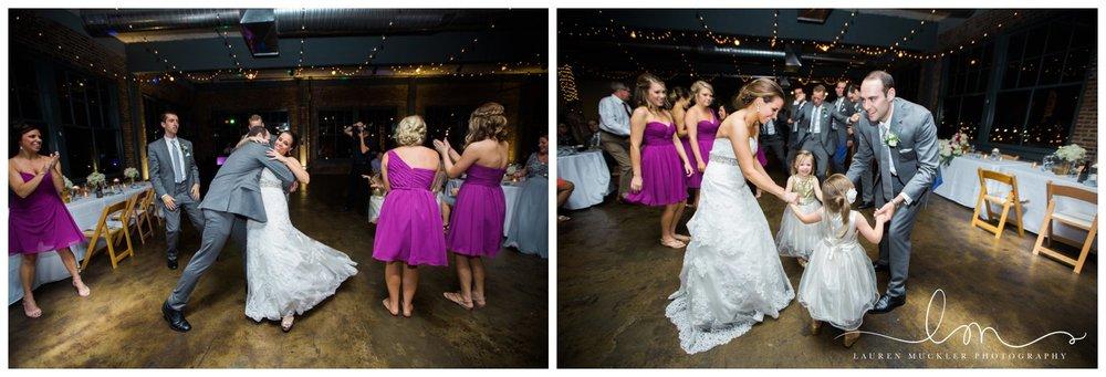 lauren muckler photography_fine art film wedding photography_st louis_photography_0454.jpg