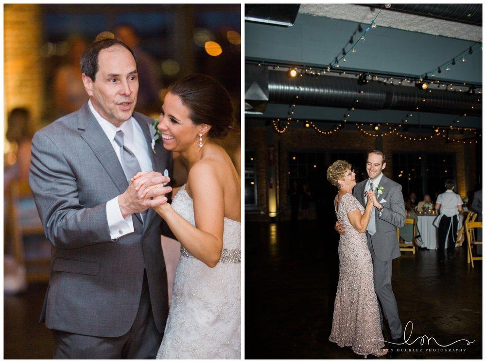 lauren muckler photography_fine art film wedding photography_st louis_photography_0453.jpg