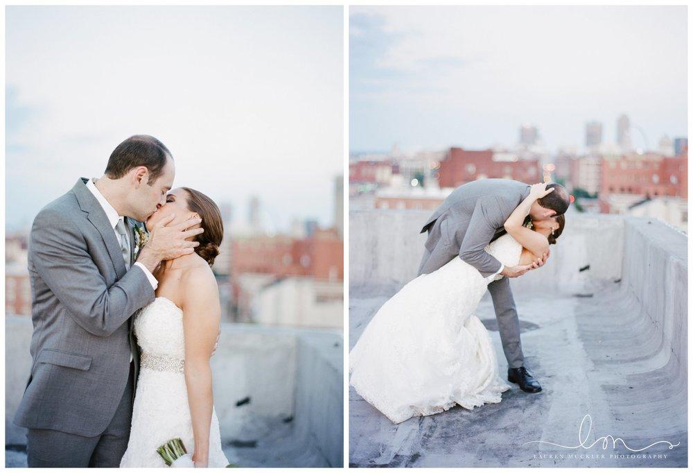 lauren muckler photography_fine art film wedding photography_st louis_photography_0456.jpg
