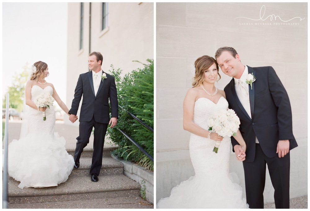 lauren muckler photography_fine art film wedding photography_st louis_photography_0472.jpg