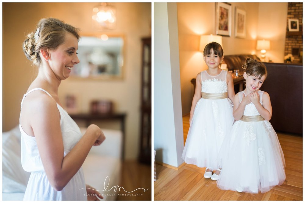 lauren muckler photography_fine art film wedding photography_st louis_photography_0483.jpg
