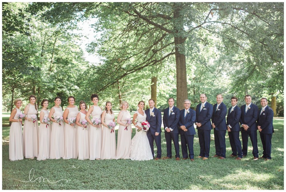 lauren muckler photography_fine art film wedding photography_st louis_photography_0490.jpg