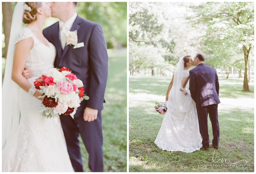 lauren muckler photography_fine art film wedding photography_st louis_photography_0492.jpg