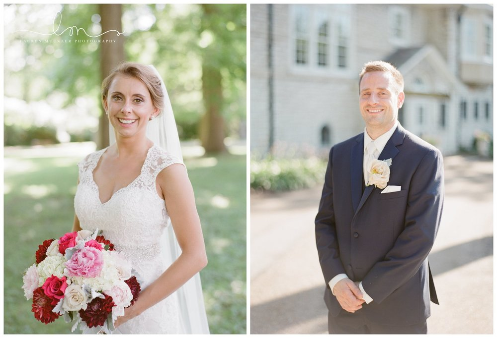 lauren muckler photography_fine art film wedding photography_st louis_photography_0493.jpg