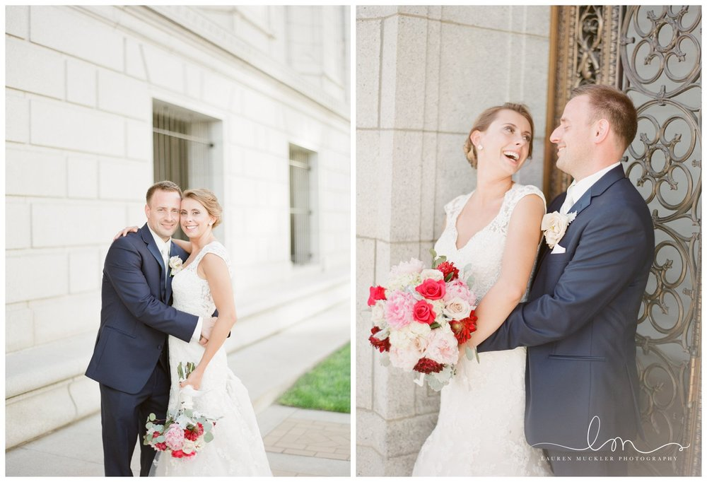 lauren muckler photography_fine art film wedding photography_st louis_photography_0494.jpg
