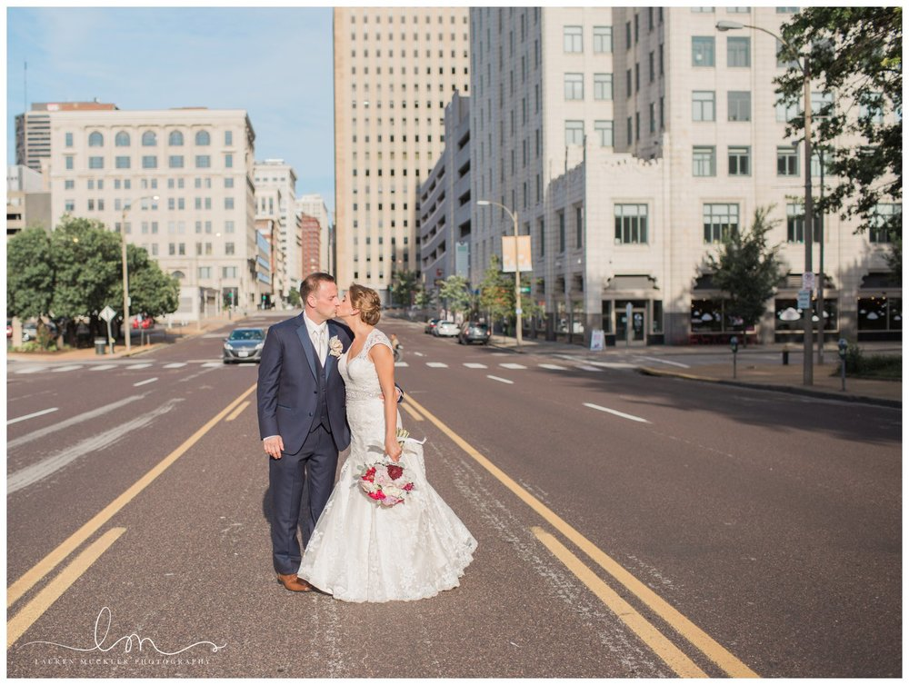 lauren muckler photography_fine art film wedding photography_st louis_photography_0495.jpg