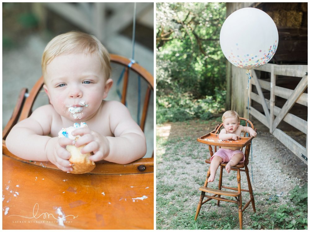 lauren muckler photography_fine art film wedding photography_st louis_photography_0511.jpg