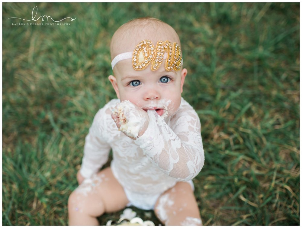 lauren muckler photography_fine art film wedding photography_st louis_photography_0521.jpg