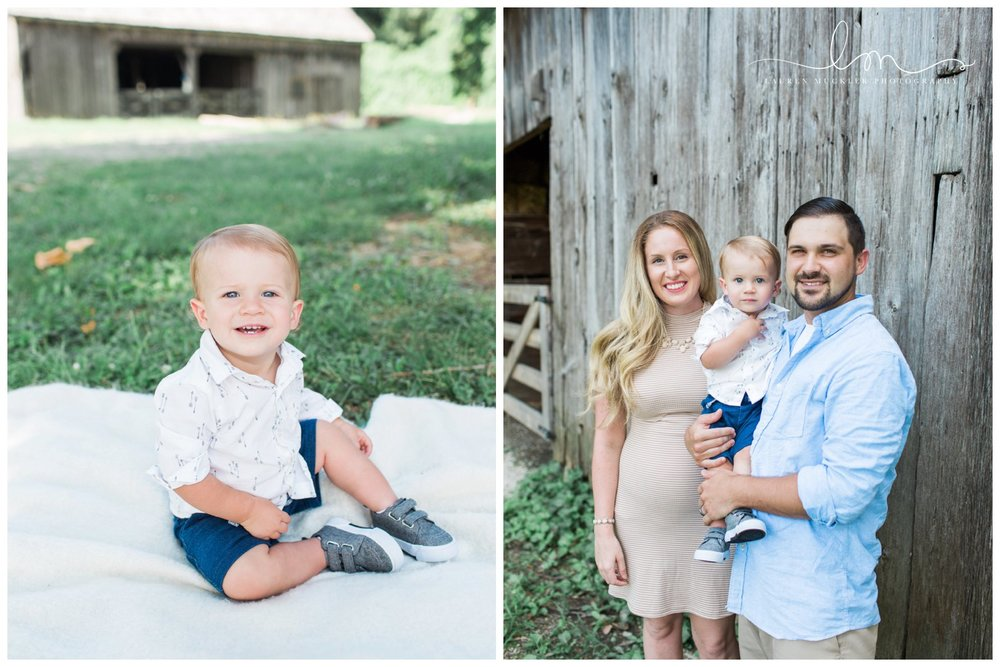 lauren muckler photography_fine art film wedding photography_st louis_photography_0533.jpg