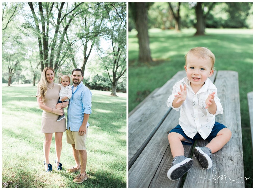 lauren muckler photography_fine art film wedding photography_st louis_photography_0534.jpg
