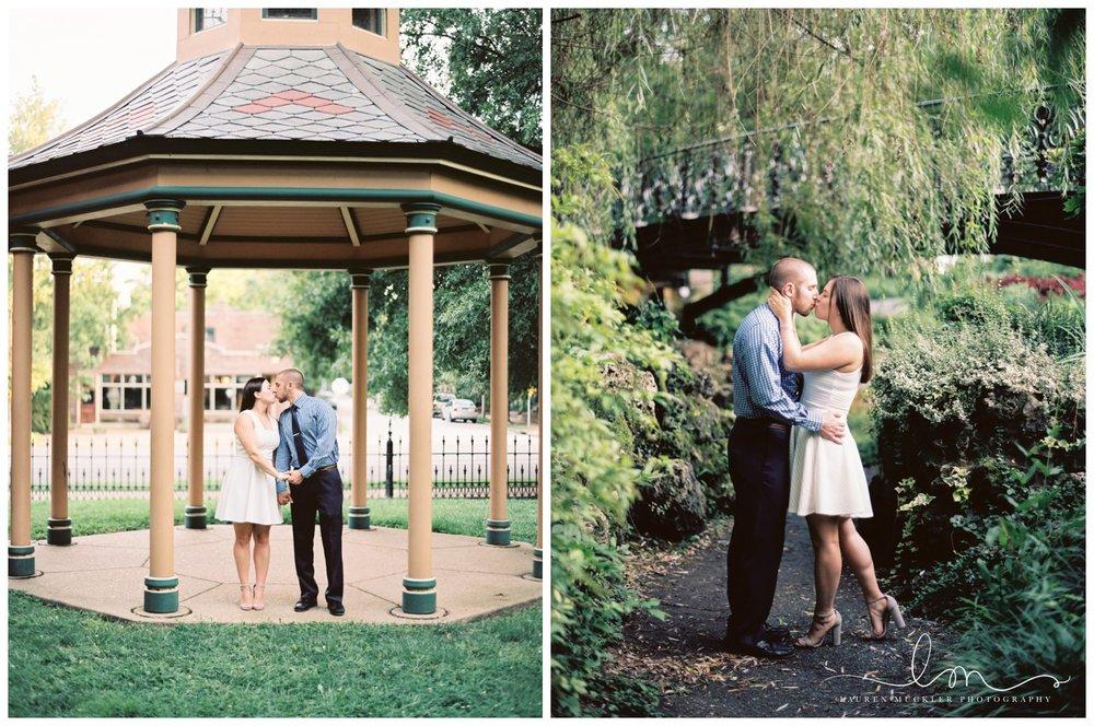 lauren muckler photography_fine art film wedding photography_st louis_photography_0540.jpg
