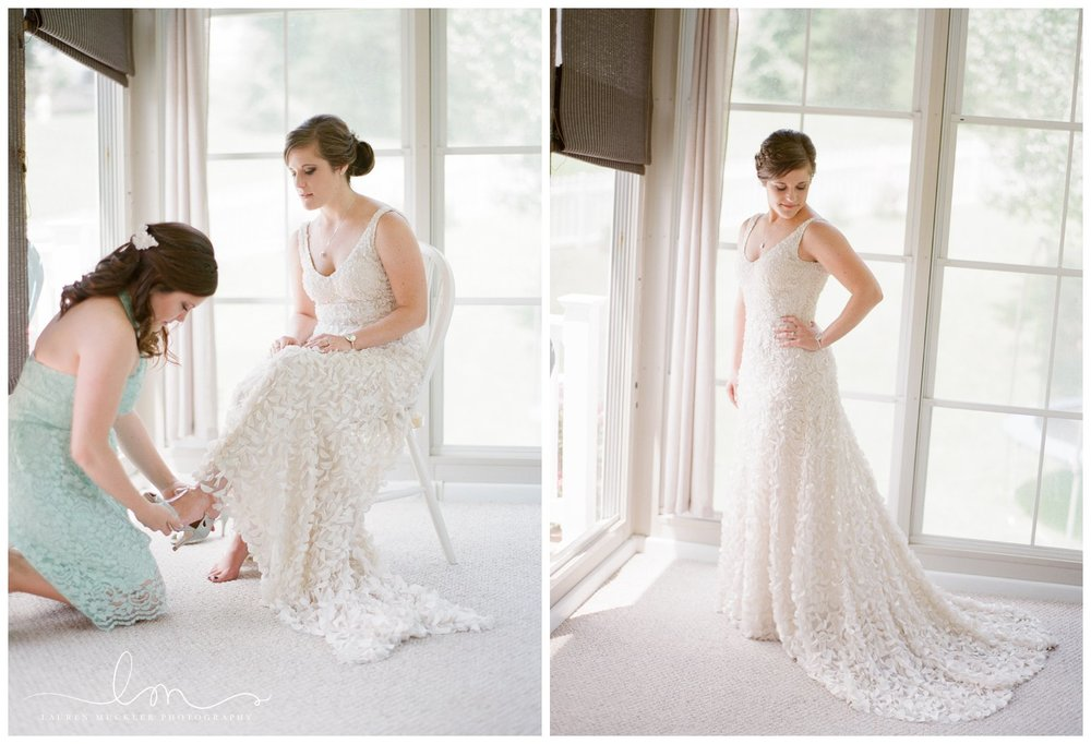 lauren muckler photography_fine art film wedding photography_st louis_photography_0550.jpg