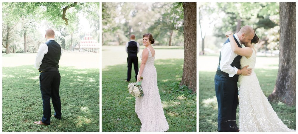 lauren muckler photography_fine art film wedding photography_st louis_photography_0552.jpg