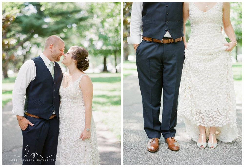 lauren muckler photography_fine art film wedding photography_st louis_photography_0553.jpg