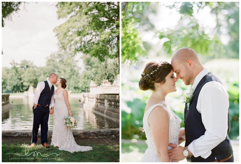 lauren muckler photography_fine art film wedding photography_st louis_photography_0556.jpg
